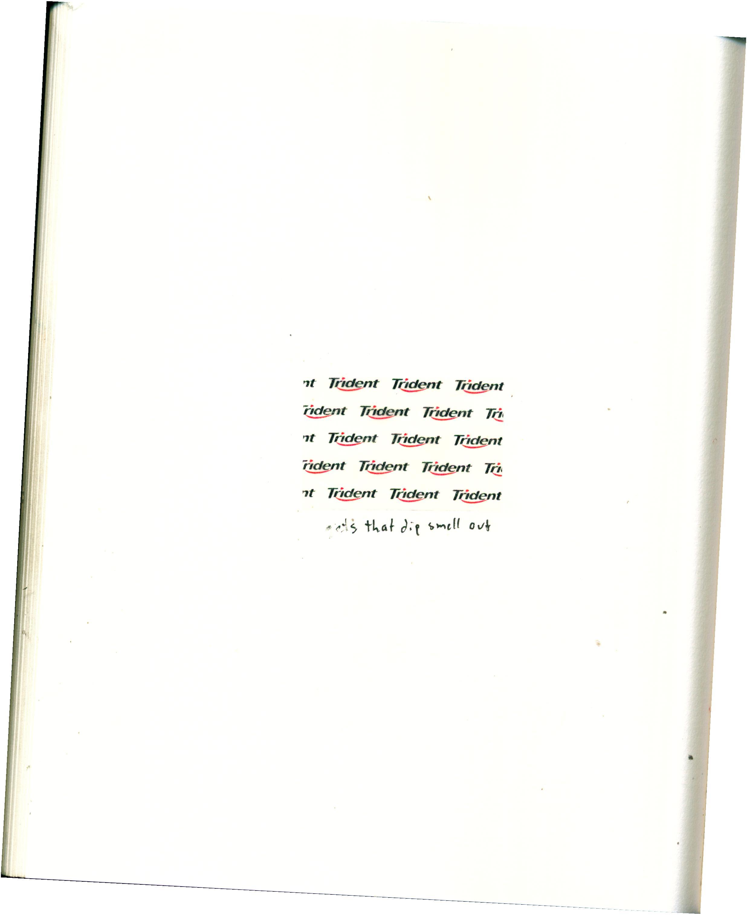 notebook0057.jpg