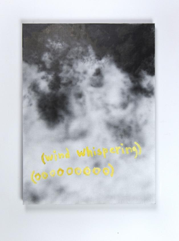 cloud edited 9 sm.jpg