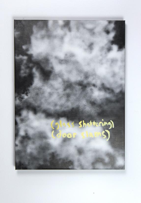 cloud edited 10 sm.jpg