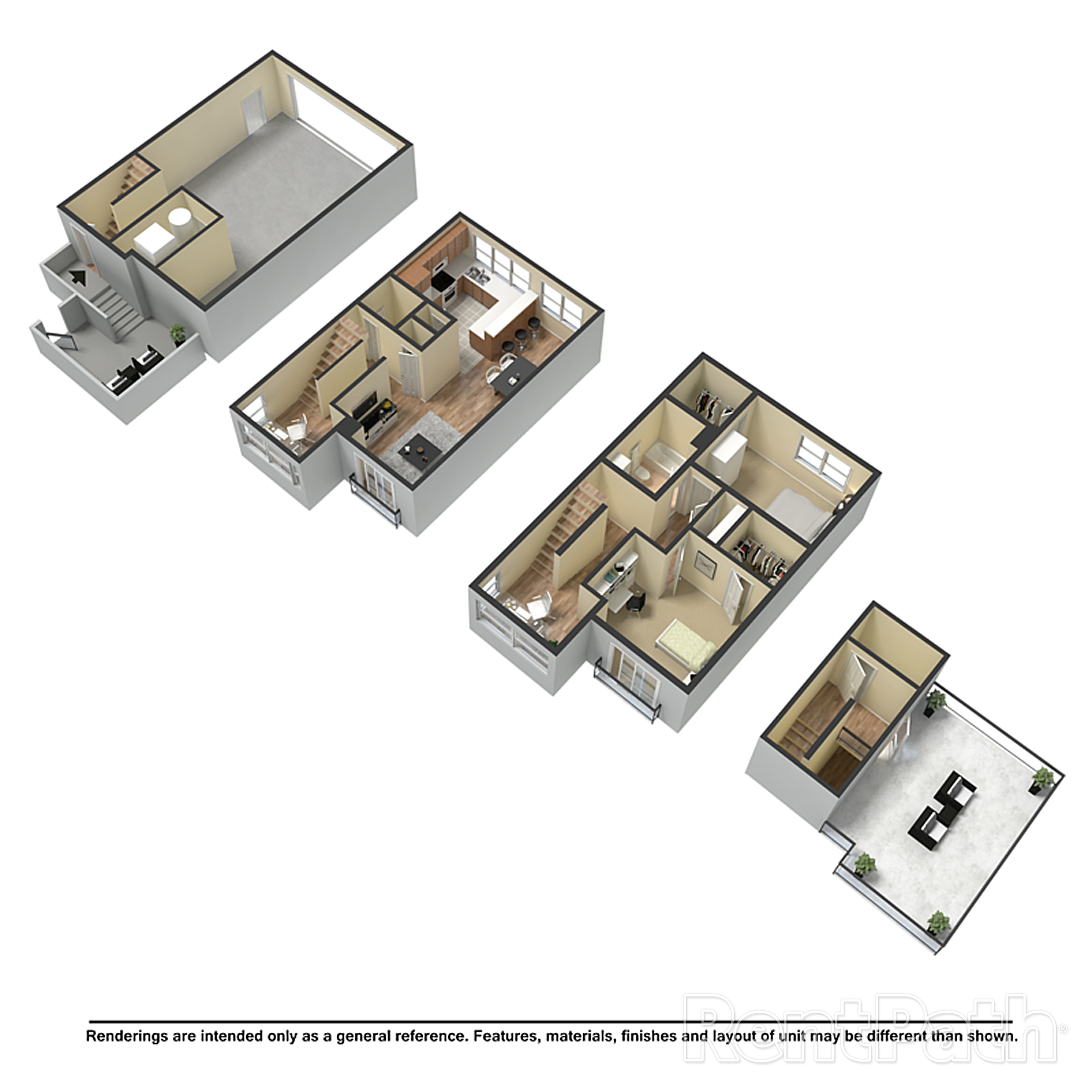 %22The Cuyahoga%22 Furnished 3D Floor Plan.jpg
