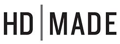 HDMade_logo_final.jpg