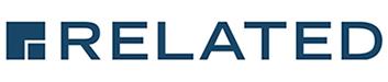 related logo.jpg