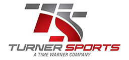 turner-sports-logo.jpg