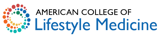 ACLMlogo.png