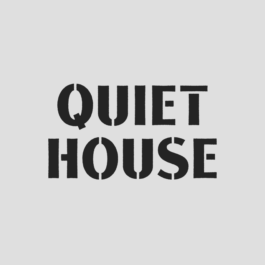 quiet_house.png