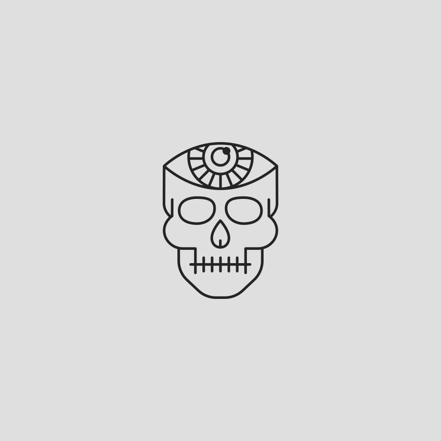 skully.png