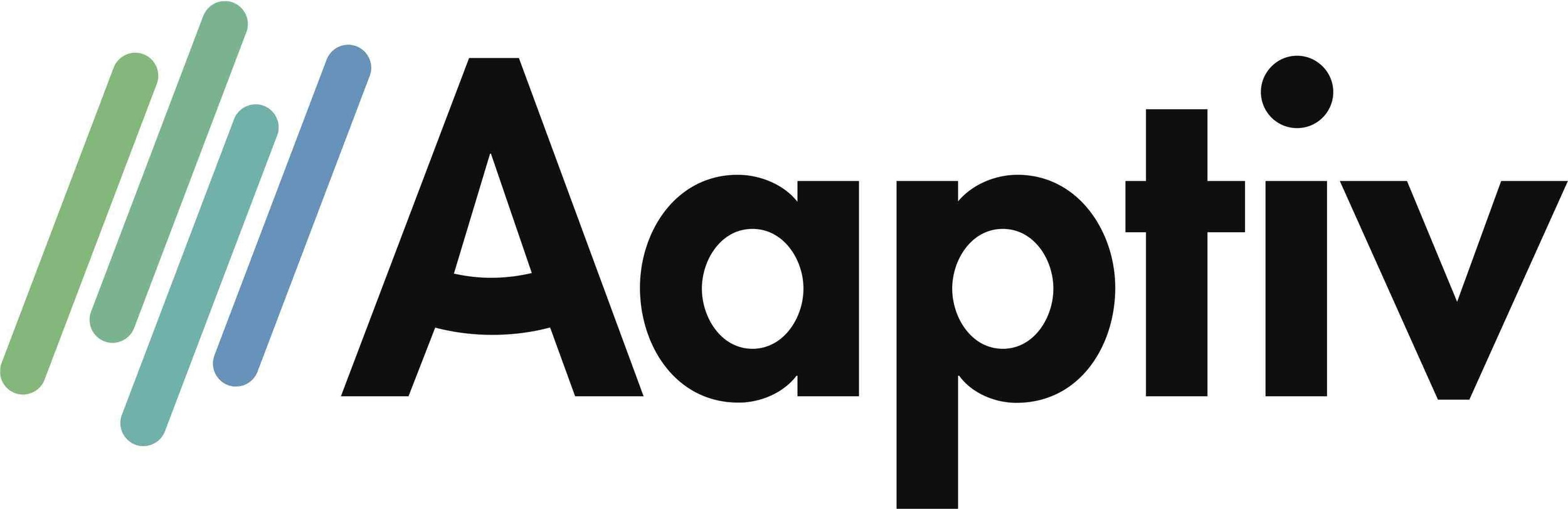 Aaptiv-Audio-Workout-App-Logo.jpg