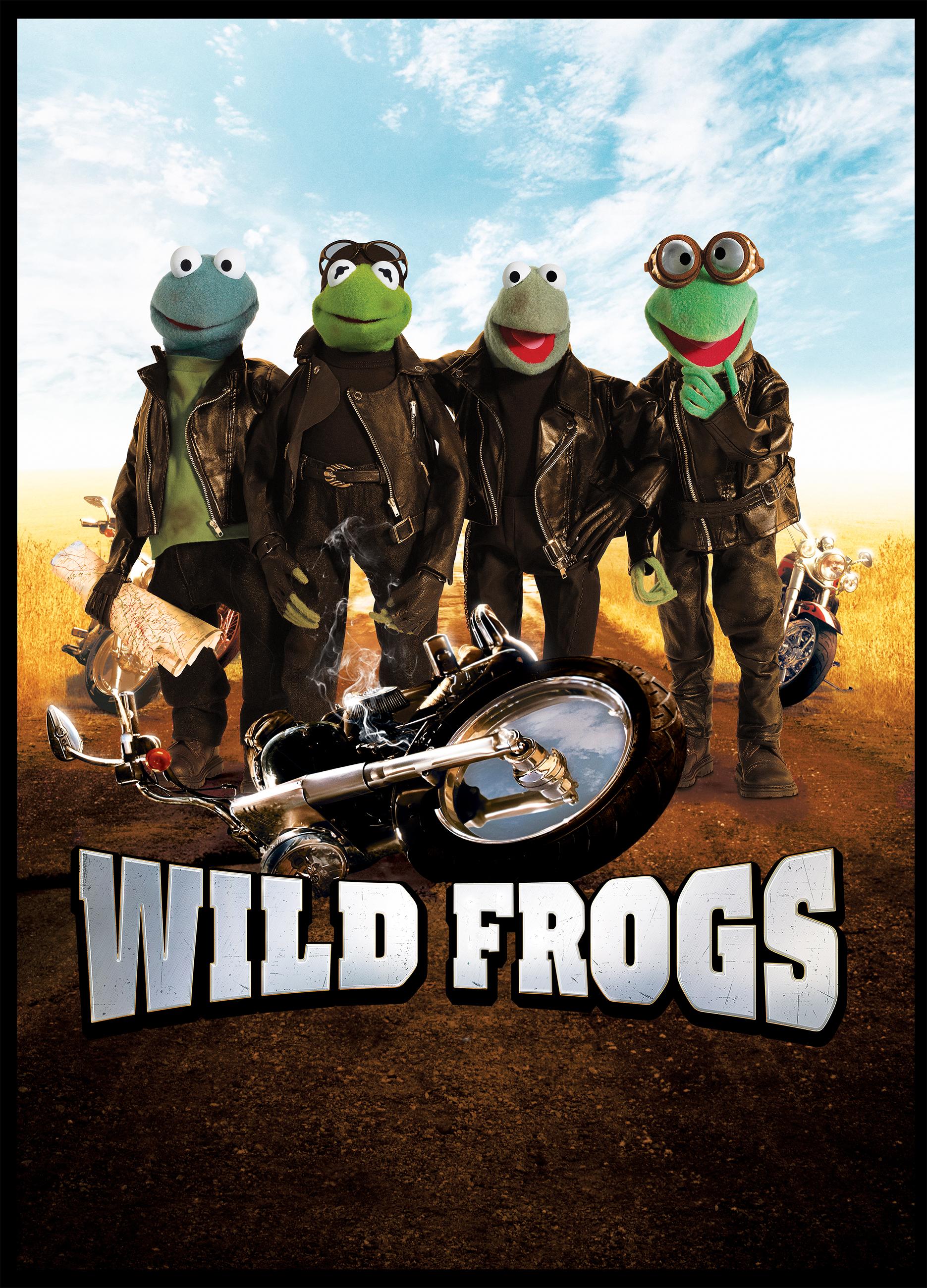 Wild Frogs v2.jpg