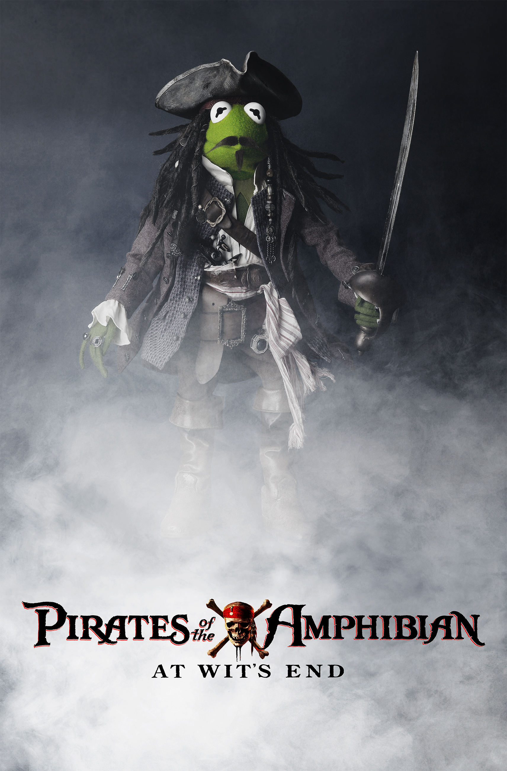 Pirates of the Amphibian.jpg