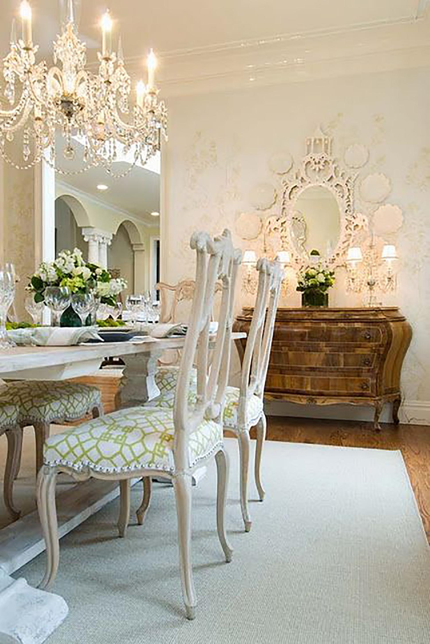 Donna Benedetto Designs