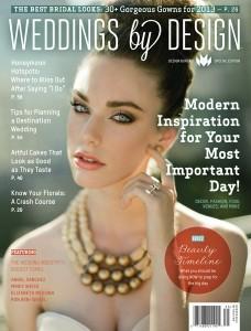 Weddings-by-Design-228x300.jpg