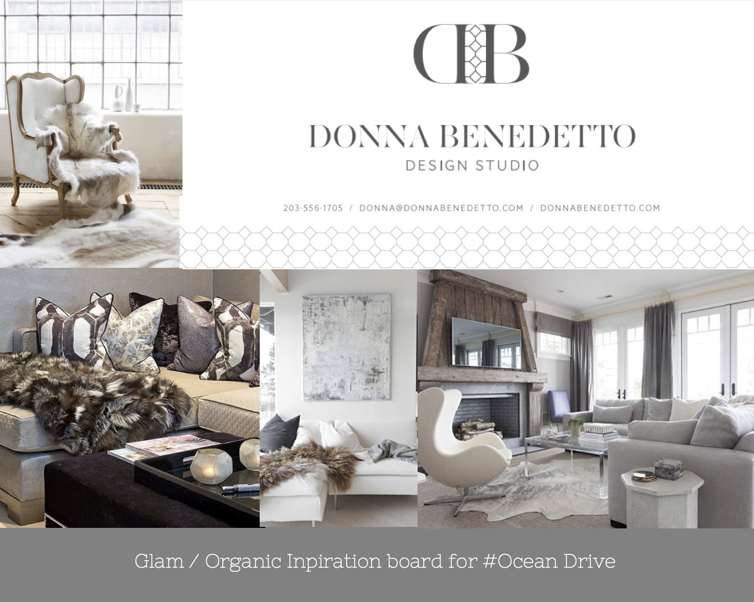 Client inspiration board for a refresh to the clients basement space.  We are going for a Glam / Organic feel layered and luxe.  Slightly Scandinavian meets the Hamptons with glamours touches added throughout.  Totally  my style and cannot wait to see this one come to life!  Above images all from Pinterest.