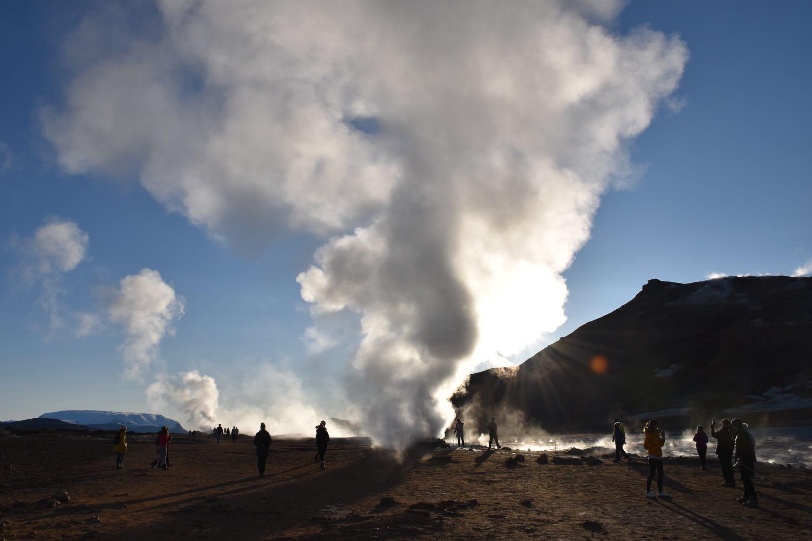 Reclaim Your Self Iceland Yoga Retreat9.JPG