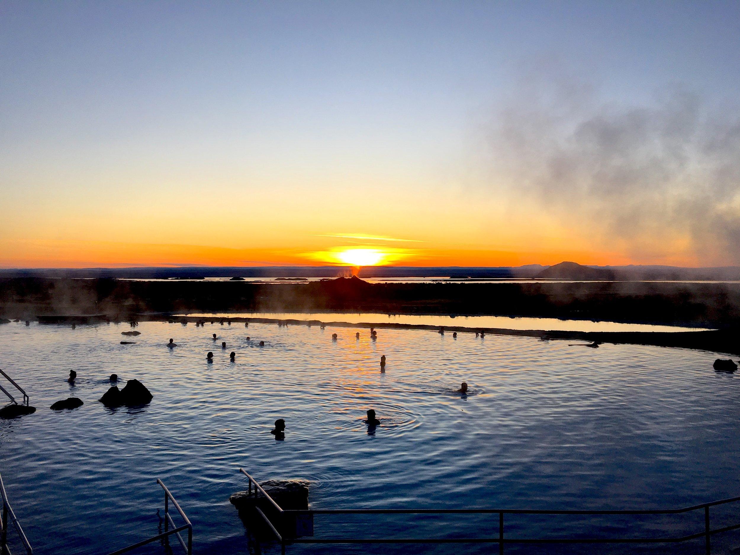 Reclaim Your Self Iceland Yoga Retreat7.JPG