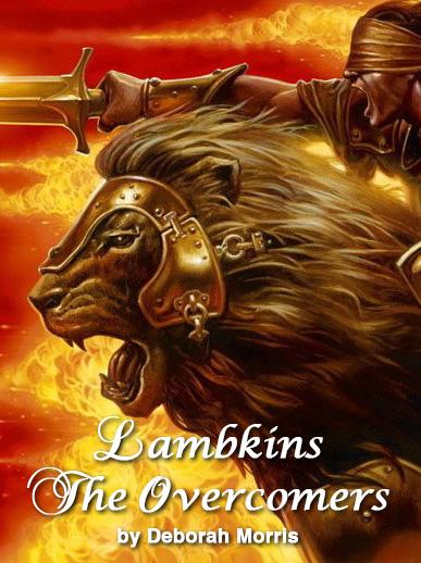 Lambkins.jpg