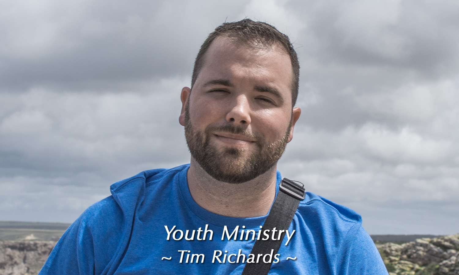 Tim-Richards_banner.jpg