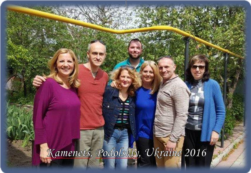 Kamenets Podolskly Ukraine 2016.JPG