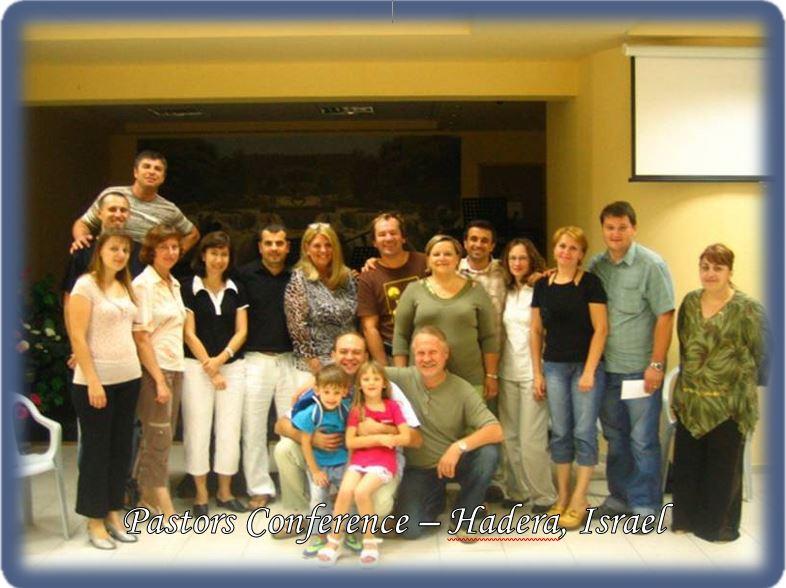 Pastors Conference - Hadera Israel.JPG