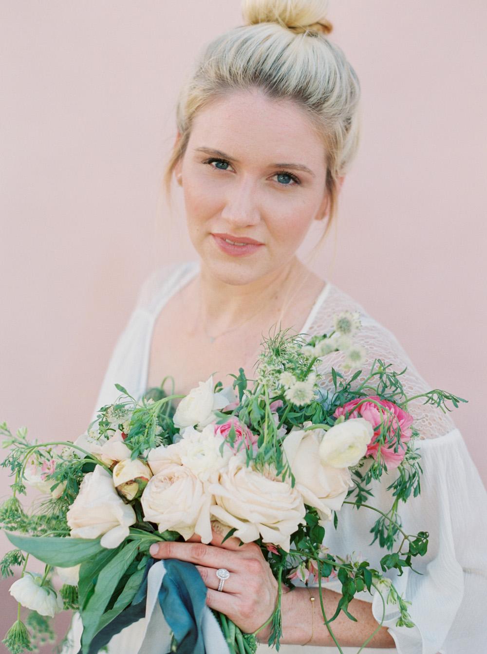 fleur_lumiere_photography_florals.jpg