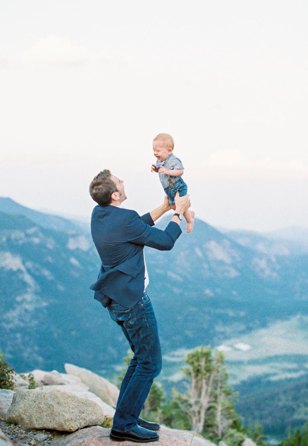 wedding_photographer_mountains_colorado.jpg