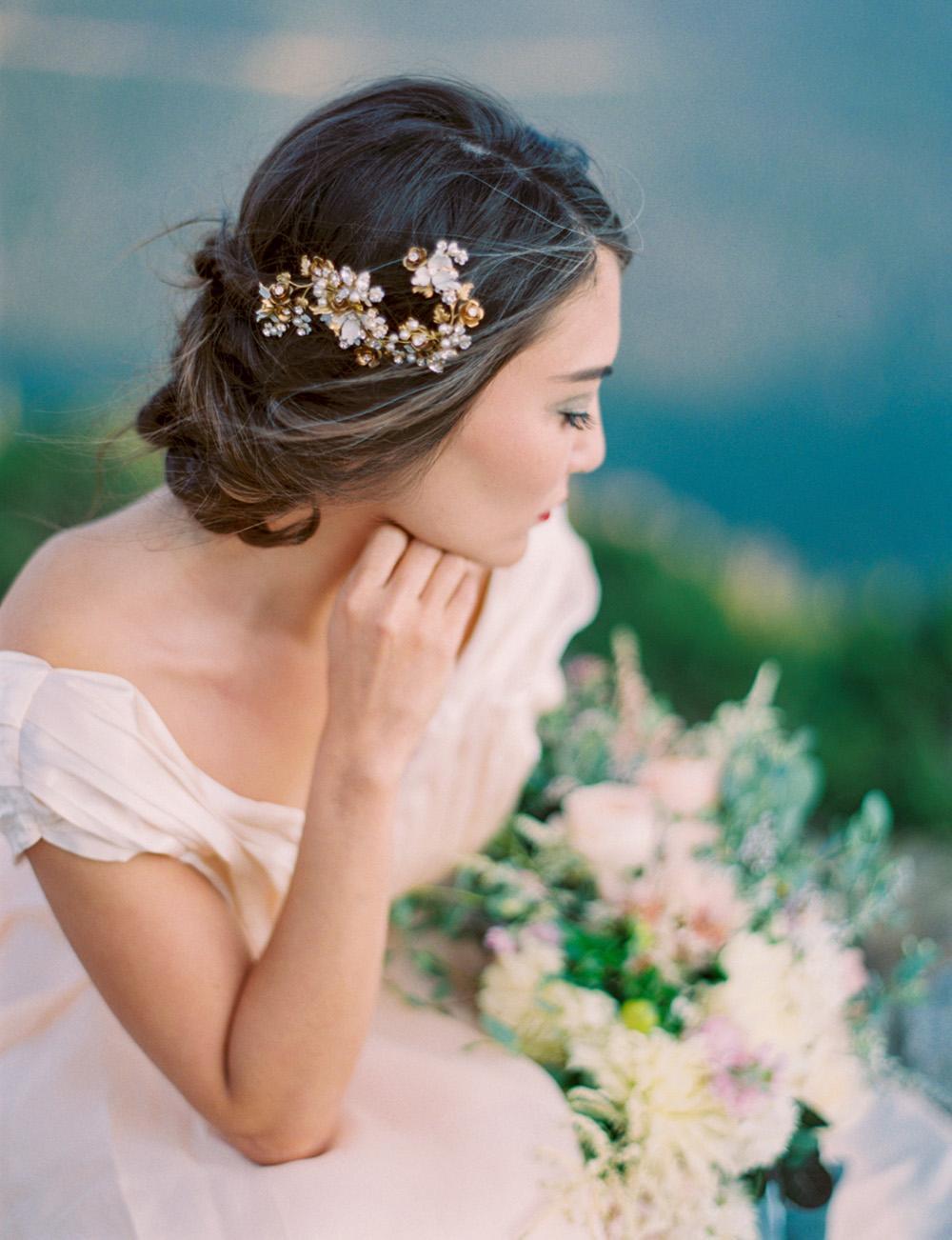 alluring_colorado_wedding_photography_film.jpg