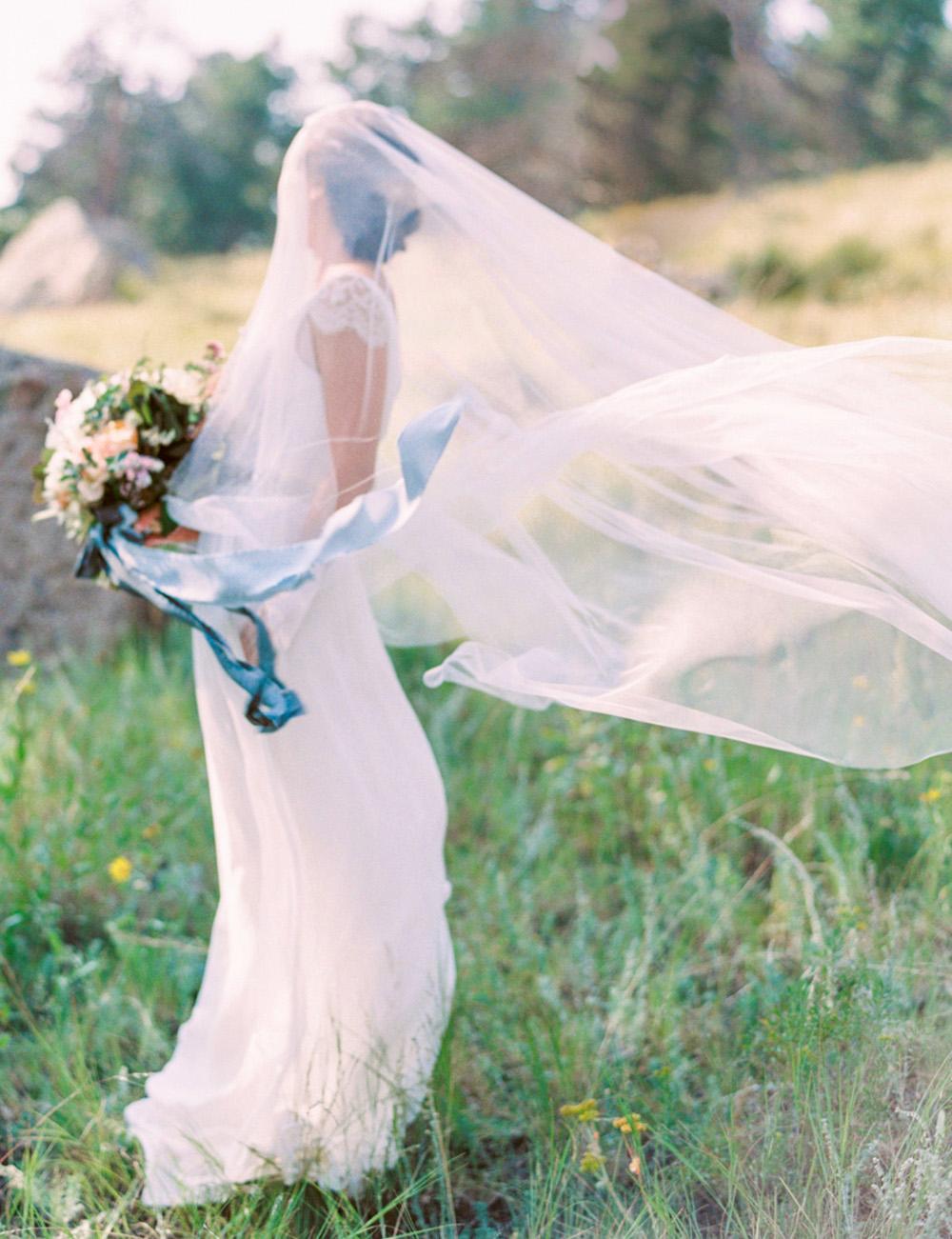 colorado_photographer_wedding.jpg