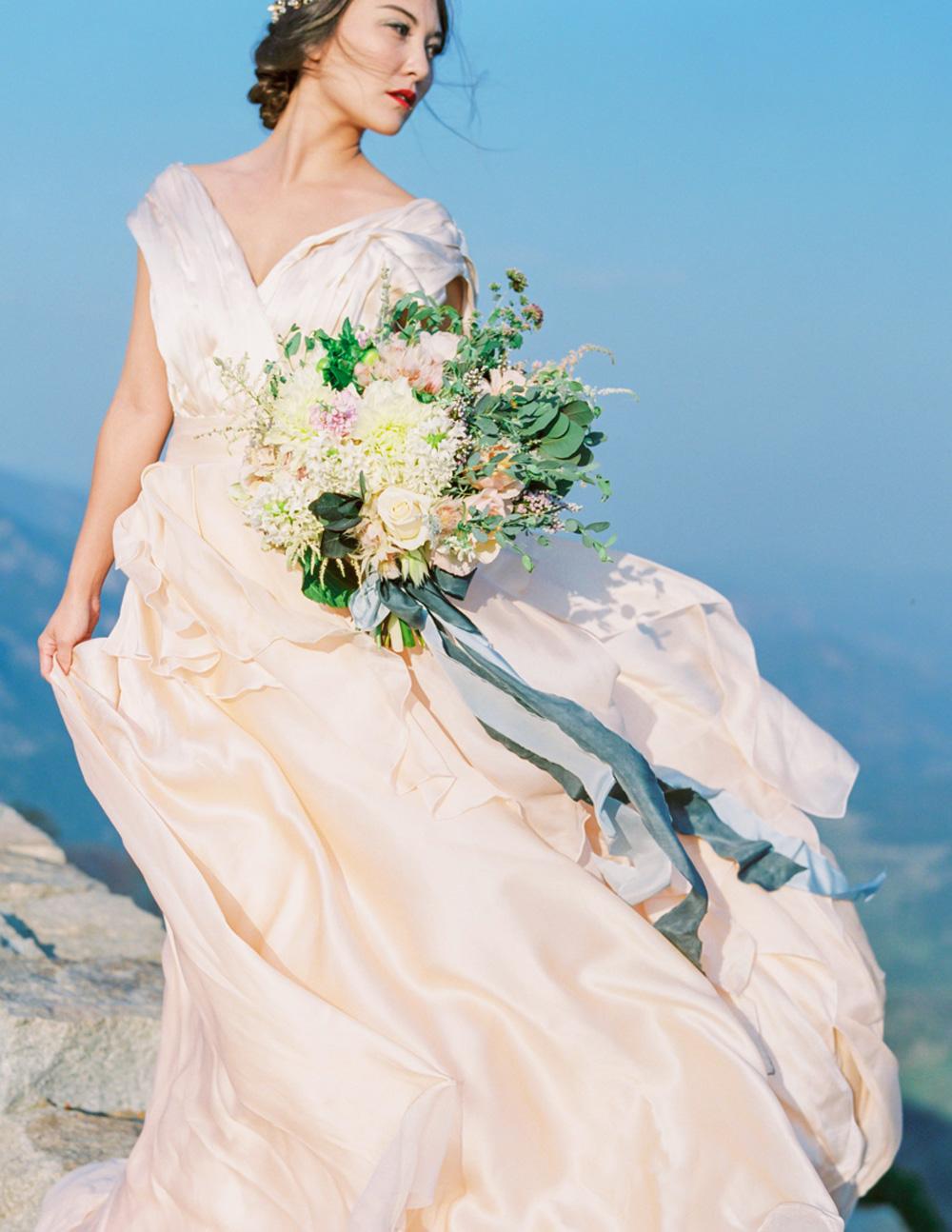 colorado_wedding_fine_art_photographer_film.jpg