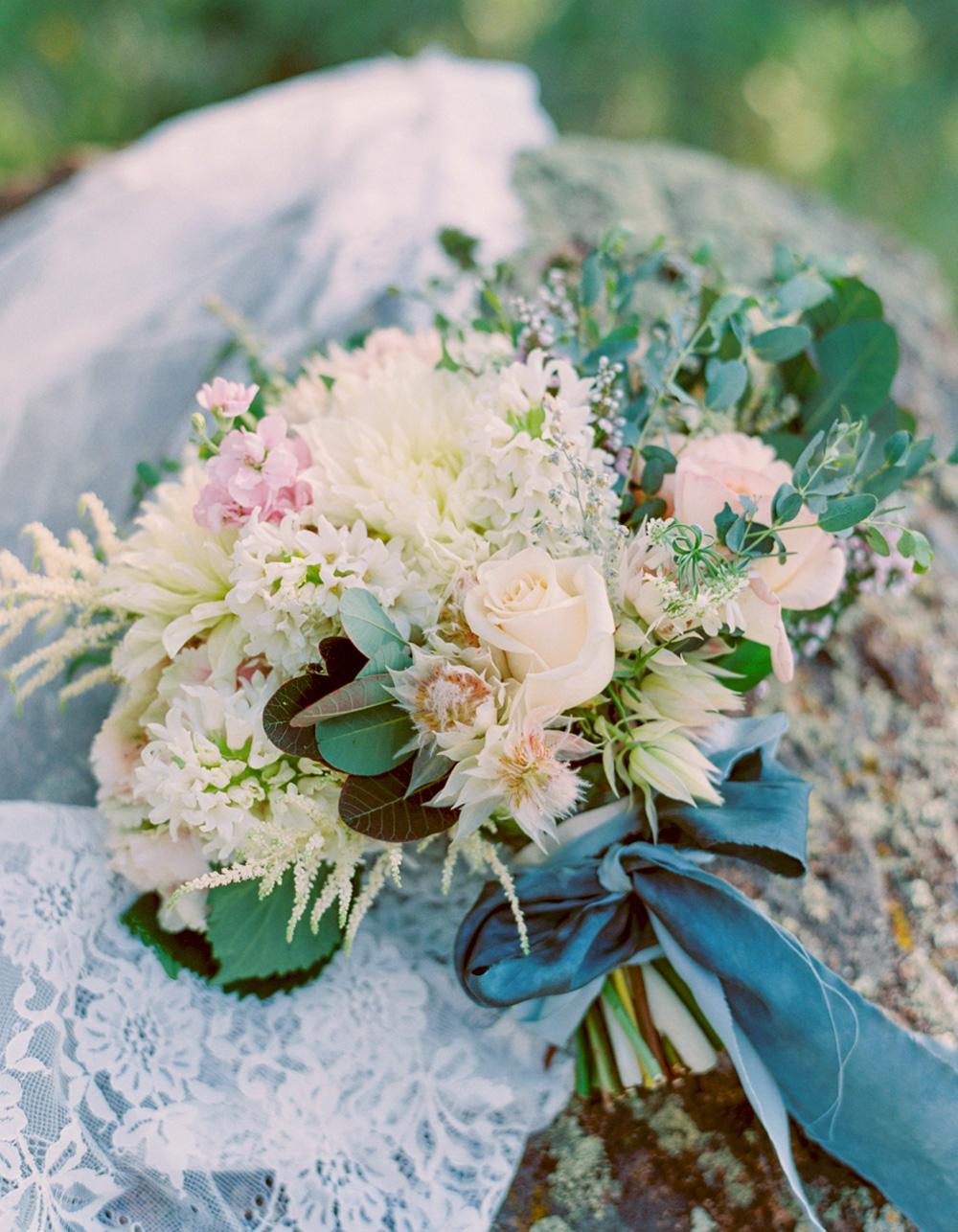 film_photographer_wedding.jpg