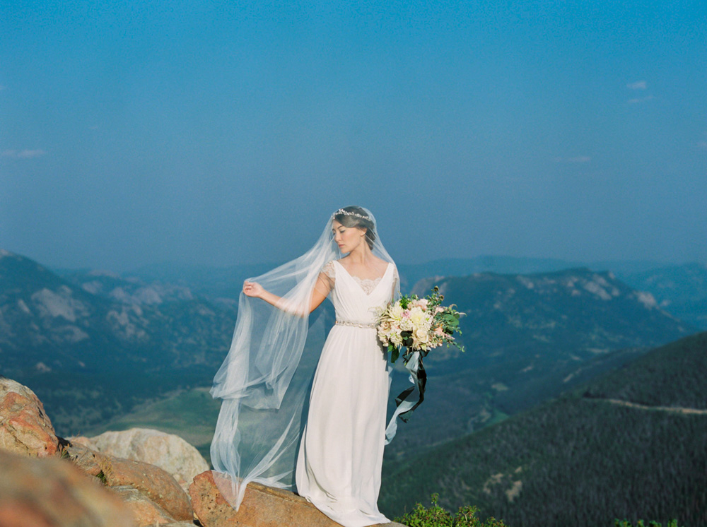 fine_art_colorado_wedding_photographer_film.jpg