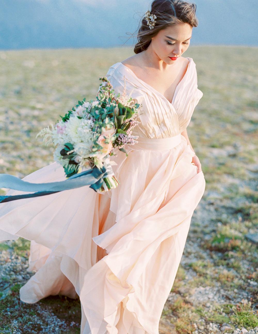 rocky_mountains_wedding_film_photographer.jpg