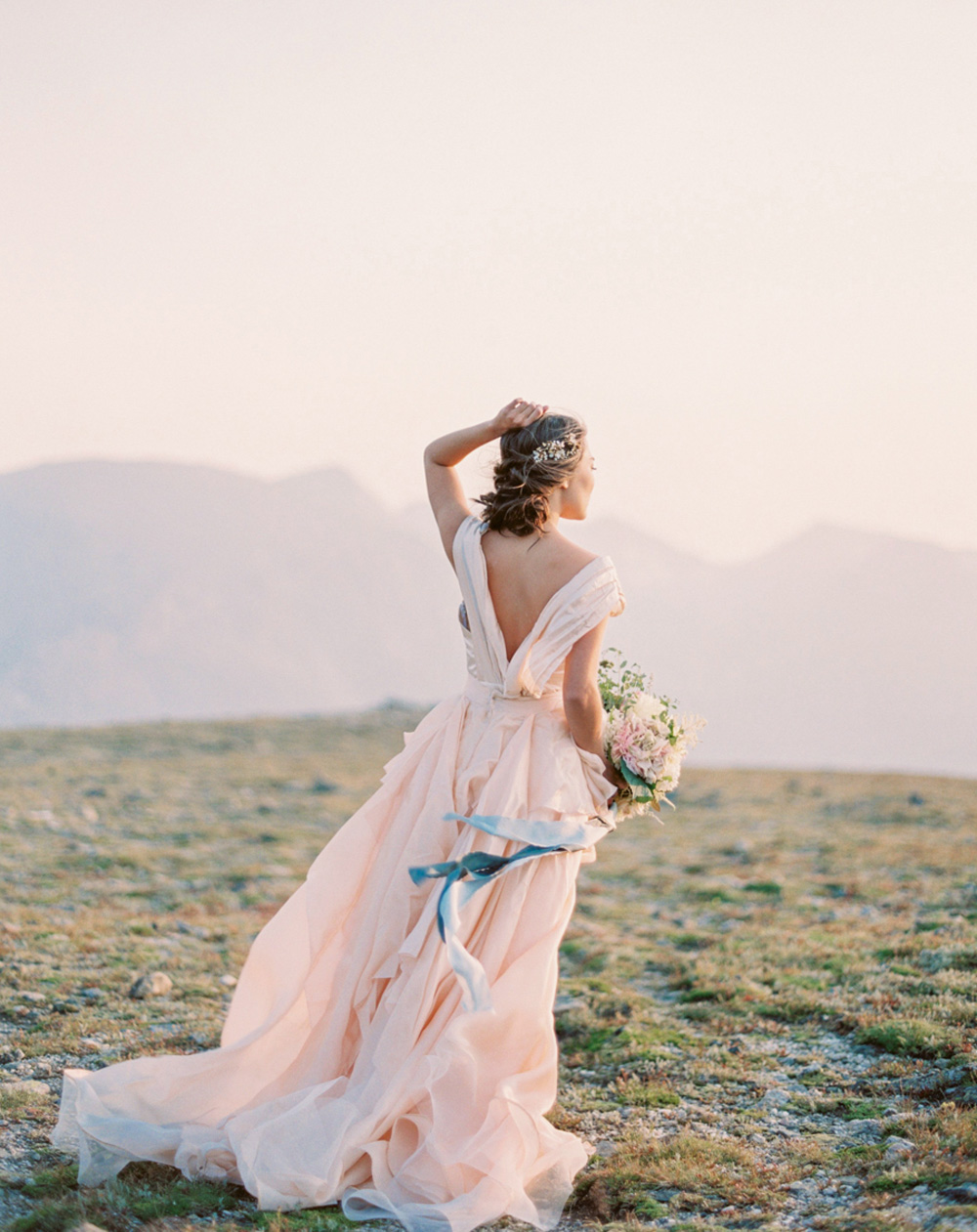 wedding_photographer_telluride.jpg