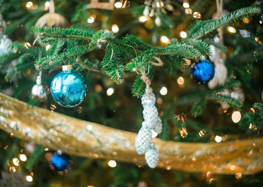 christmas2014-1008.jpg