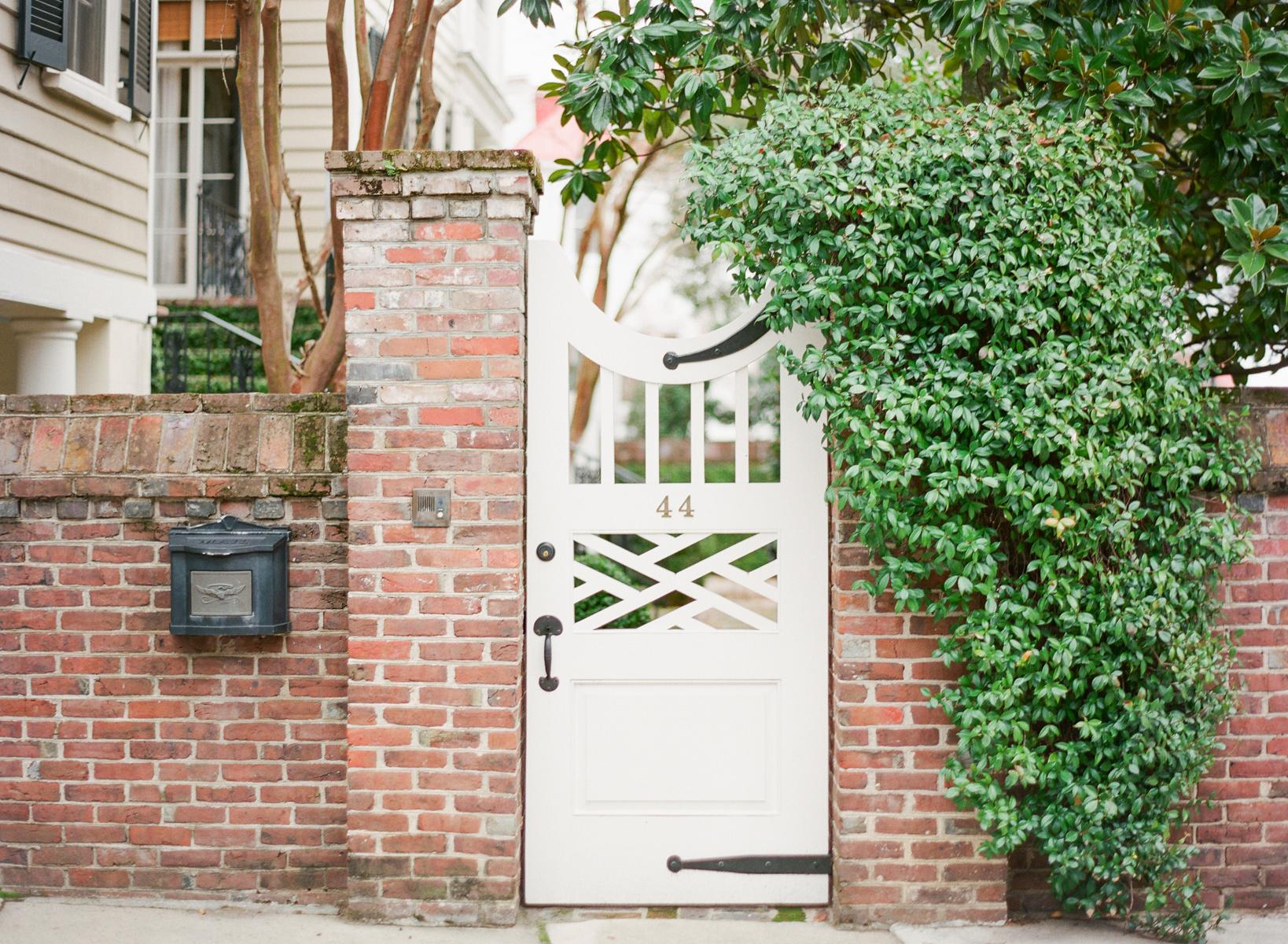 Charleston-10011.jpg