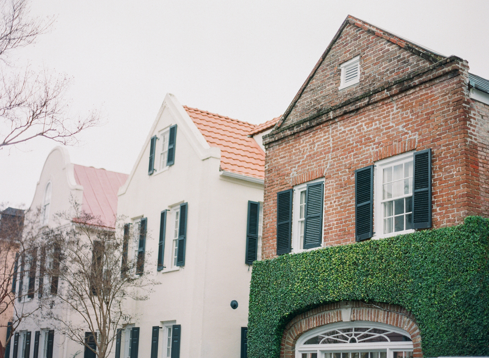 Charleston-10333.jpg
