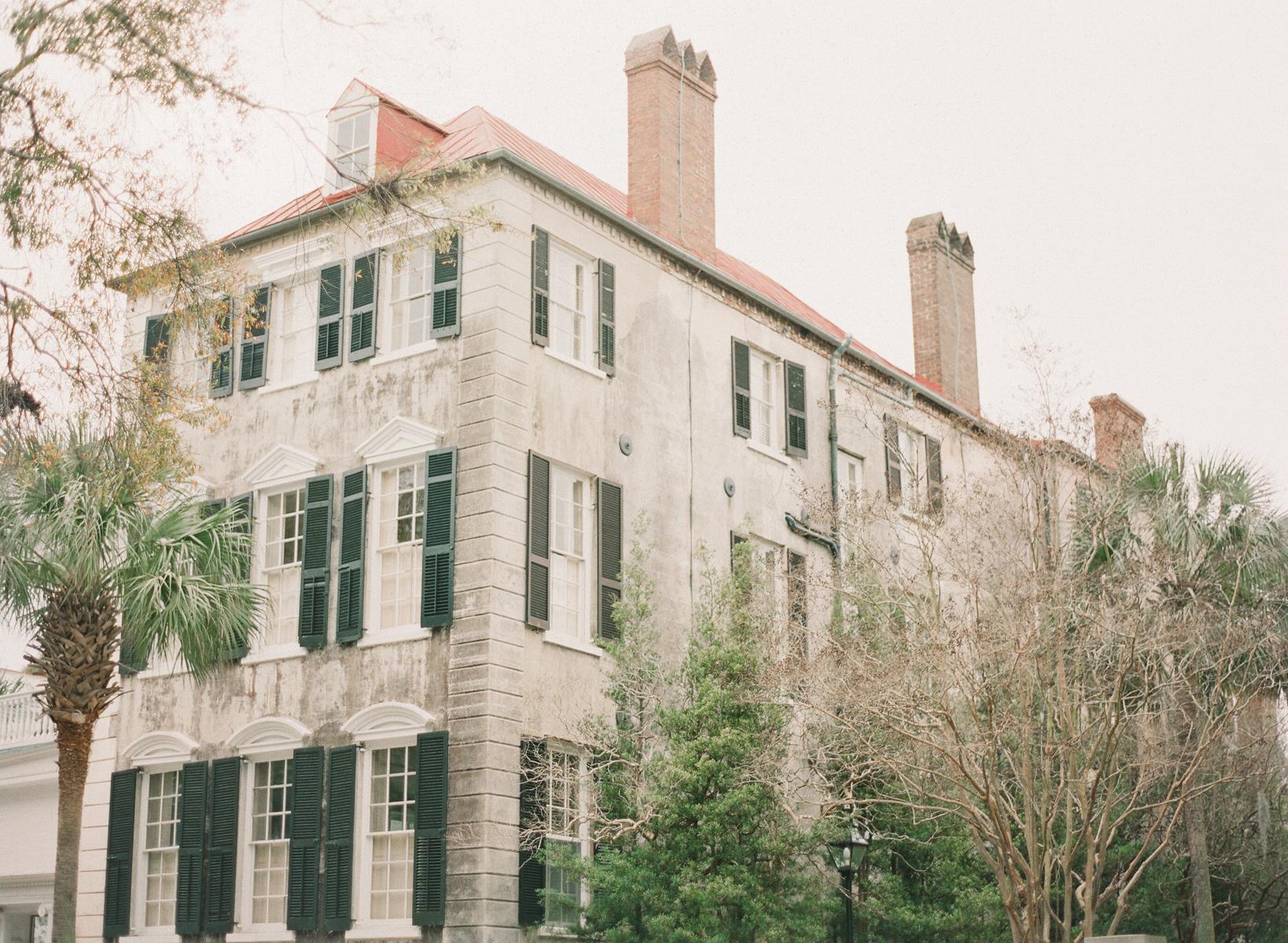 Charleston-10351.jpg