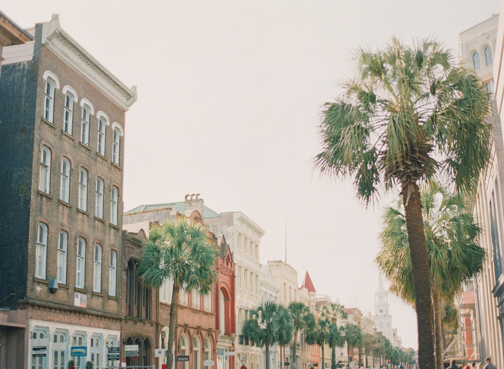 Charleston-10361.jpg