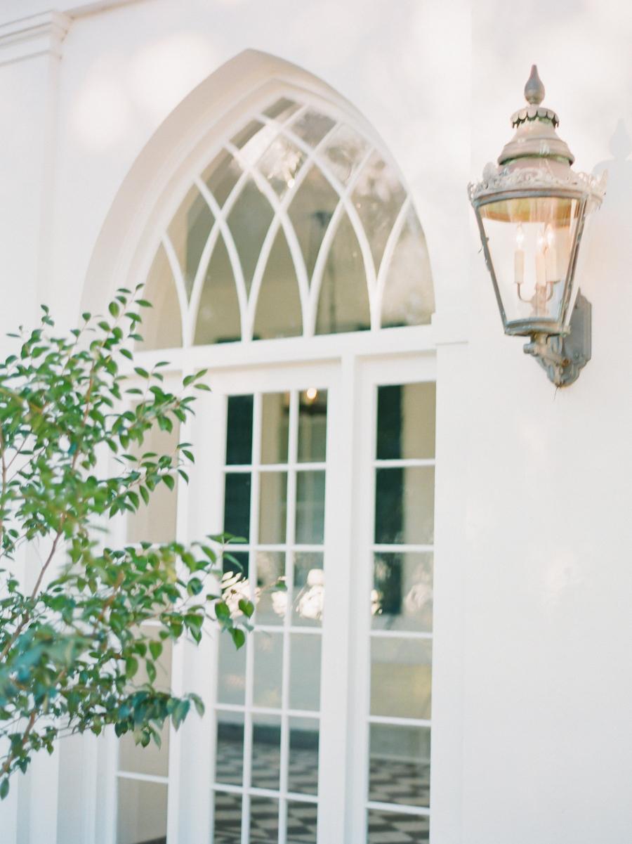 CharlestonWed_JenniferBlairPhotography-1113.jpg