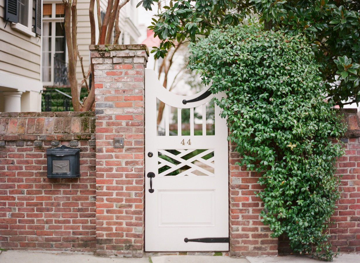 CharlestonWed_JenniferBlairPhotography-1022.jpg
