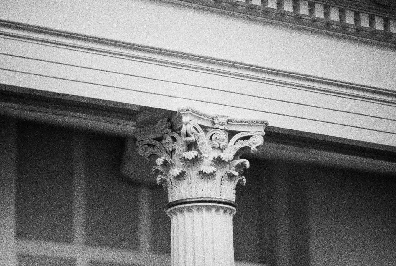 CharlestonWed_JenniferBlairPhotography-1162.jpg