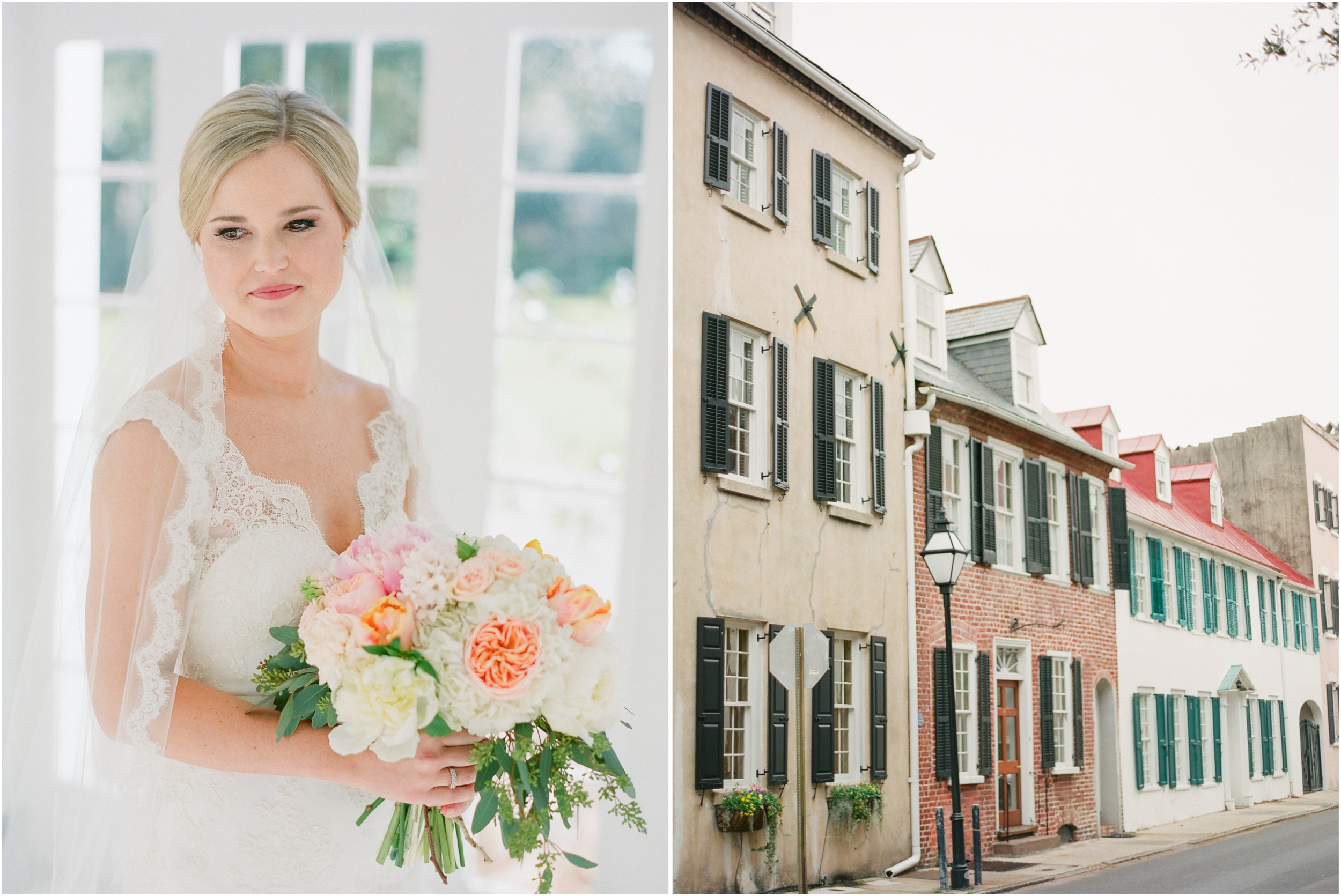 Charleston_JenniferBlairPhotography4.jpg