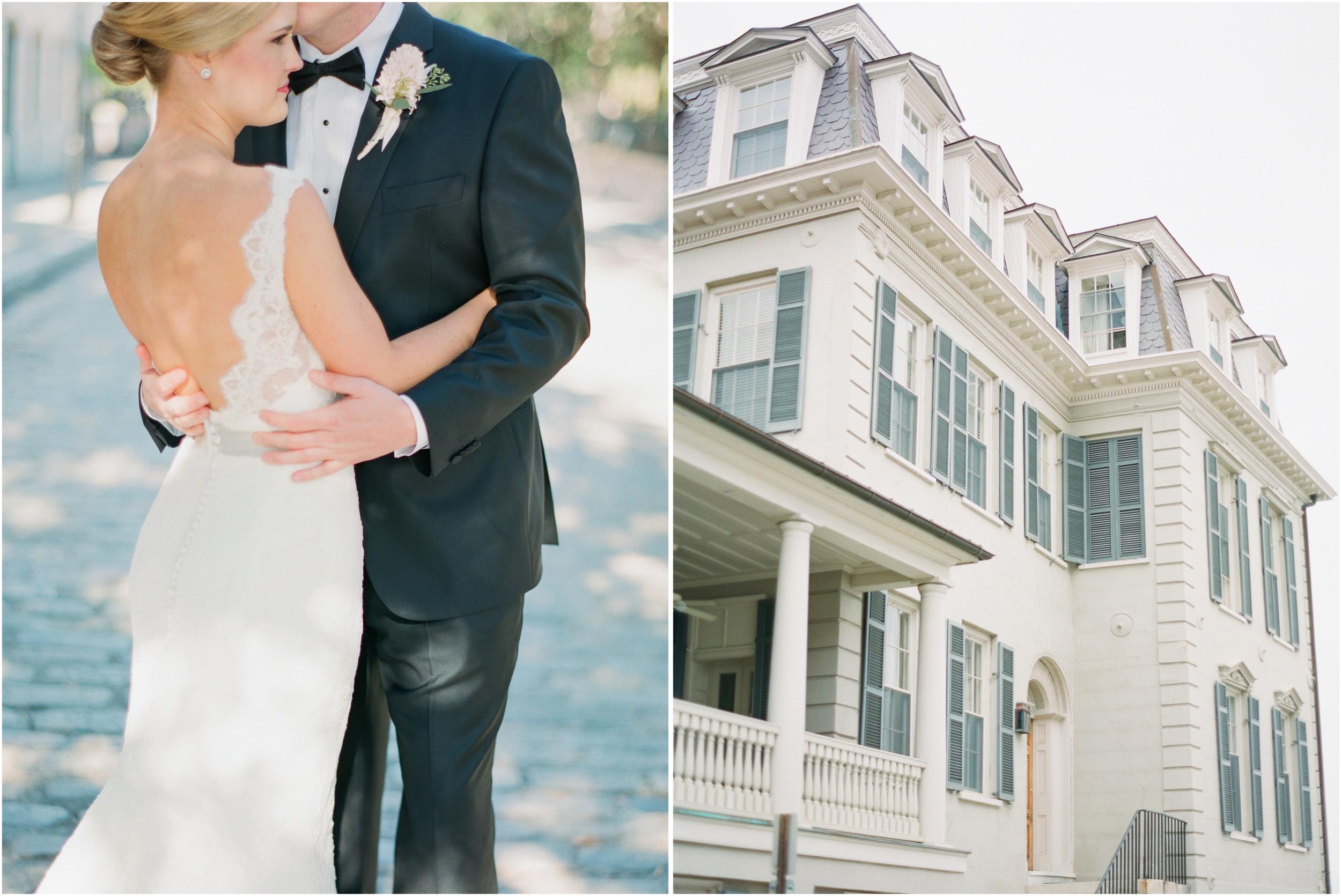 Charleston_JenniferBlairPhotography8.jpg
