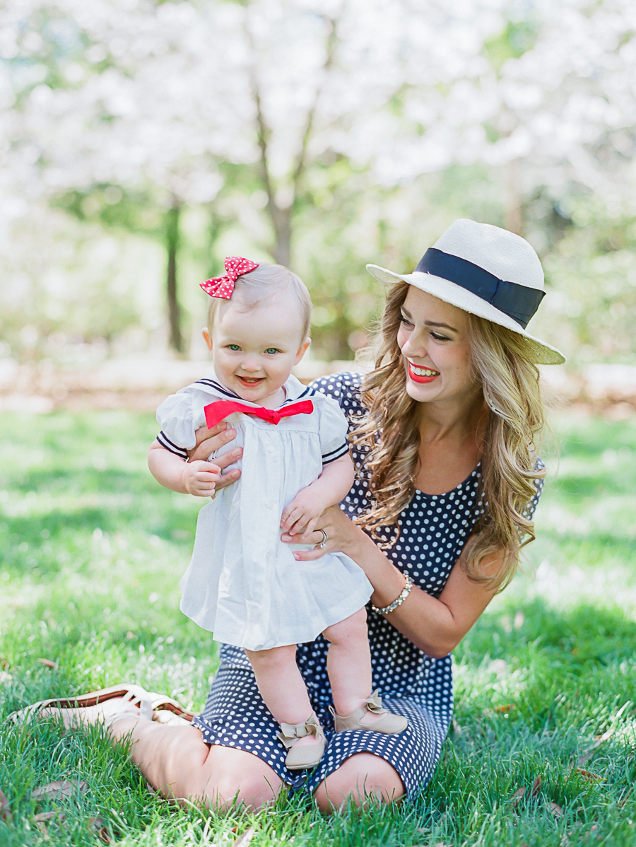 Savannah_JenniferBlairPhotography-10322.jpg