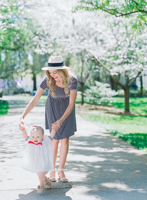 Savannah_JenniferBlairPhotography-10452.jpg