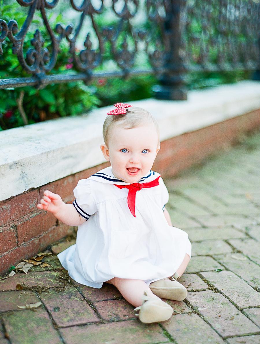 Savannah_JenniferBlairPhotography-10871.jpg
