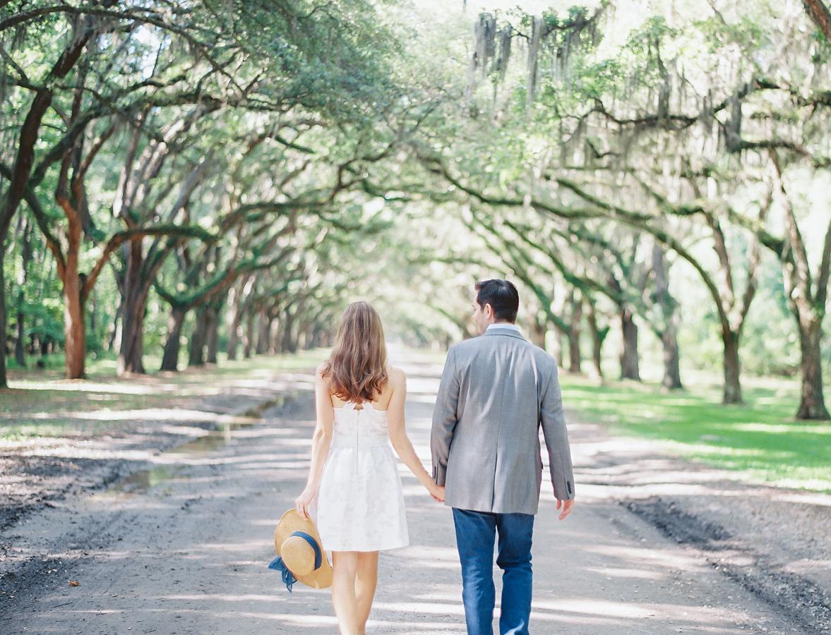 Hannah&Aaron_JenniferBlairPhotography-1016
