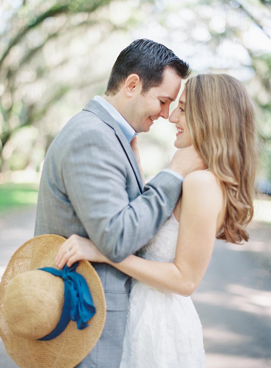 Hannah&Aaron_JenniferBlairPhotography-1020
