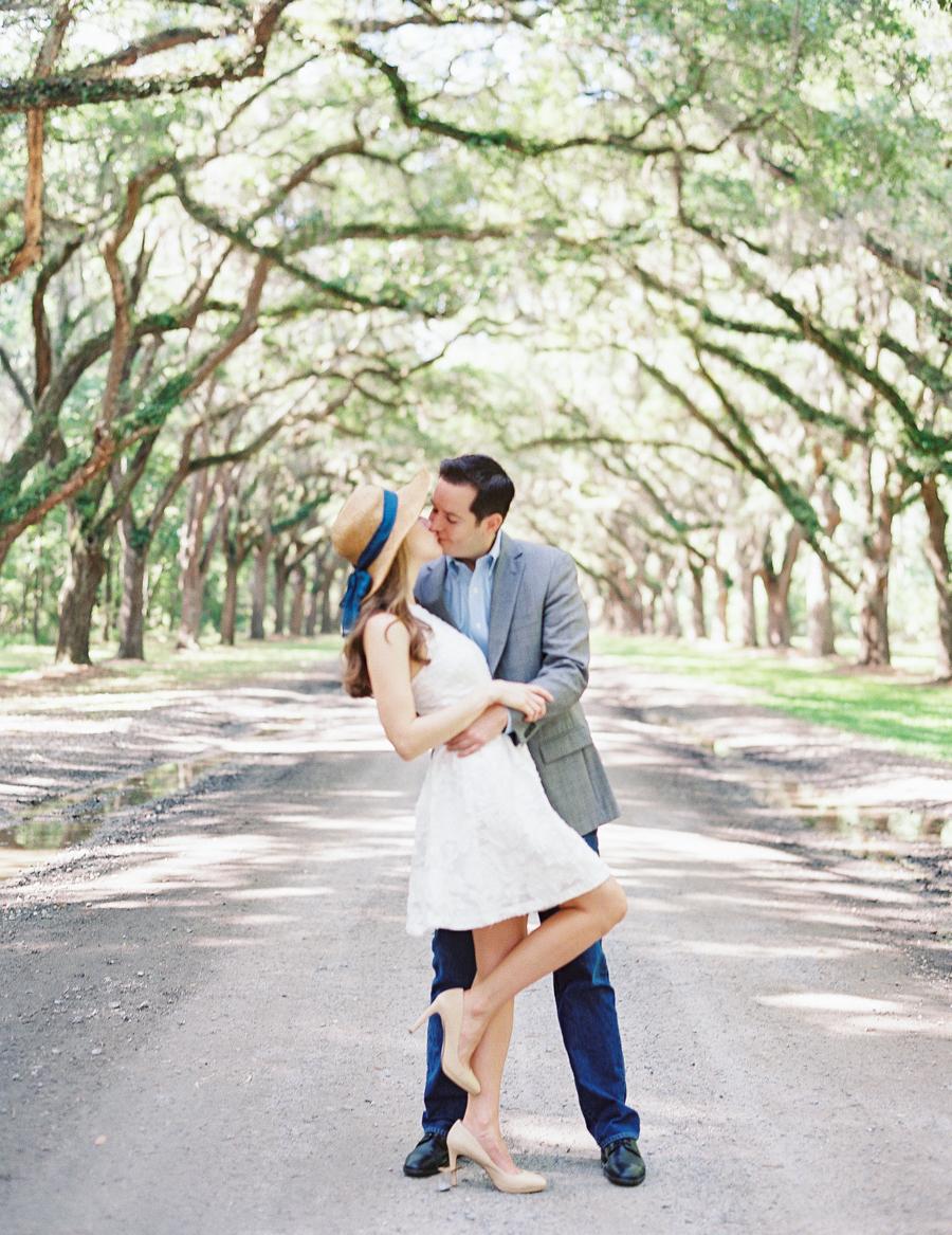 Hannah&Aaron_JenniferBlairPhotography-1035