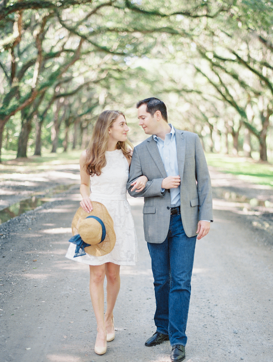 Hannah&Aaron_JenniferBlairPhotography-1047