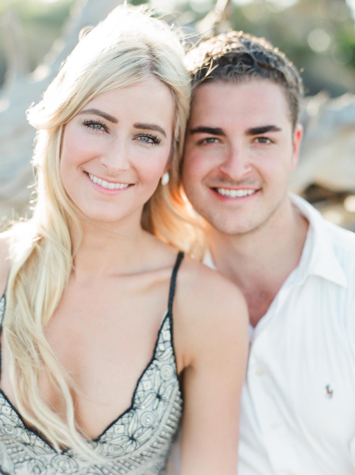 Allison&McKay_JenniferBlairPhotography-1204