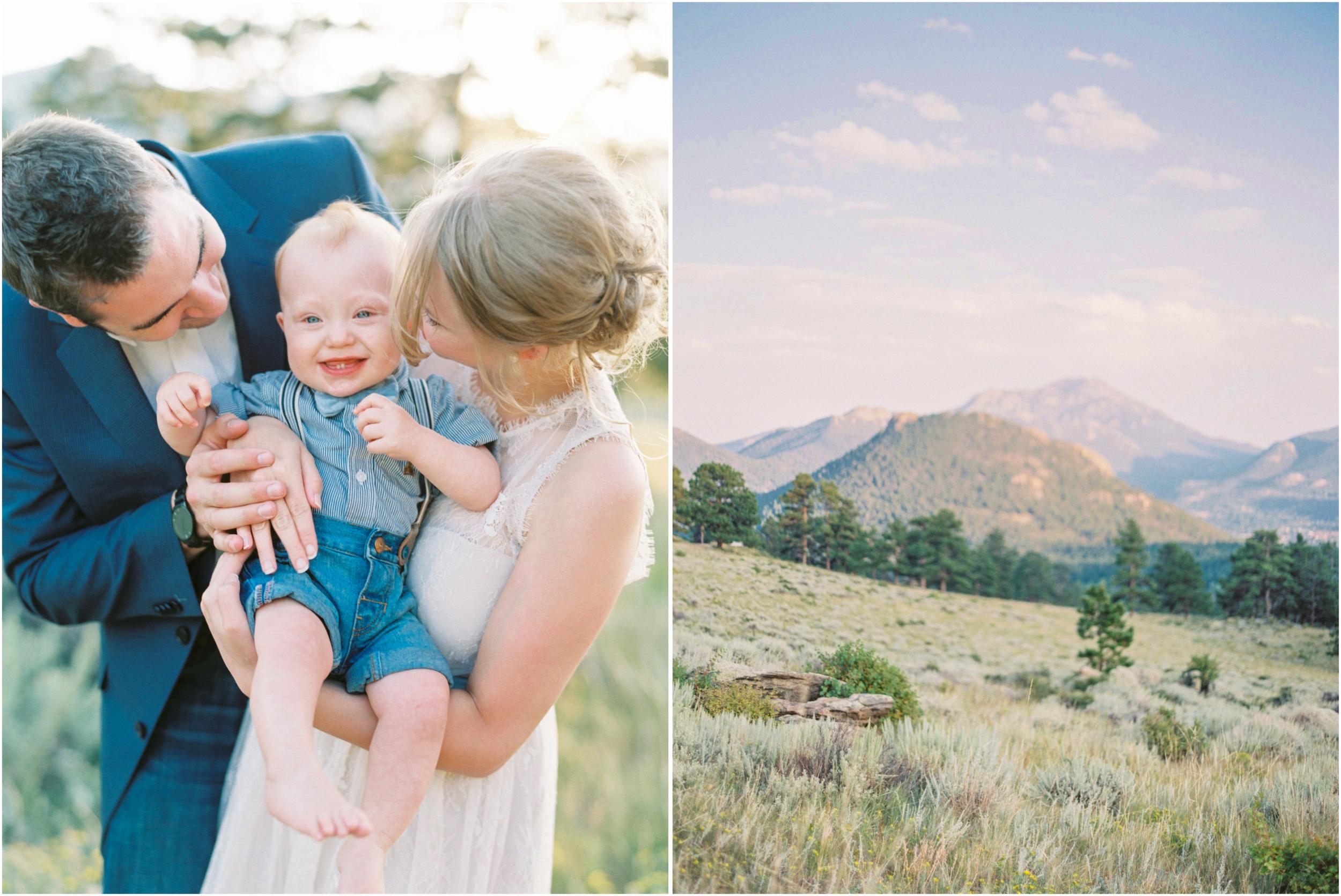 Colorado_JenniferBlairPhotography.jpg